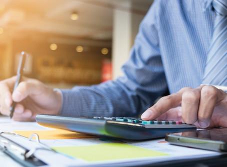 Нові реквізити рахунків для сплати ЄСВ із 2 травня – інформує ДФС