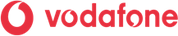 new-vodafone-logo-png-latest.png