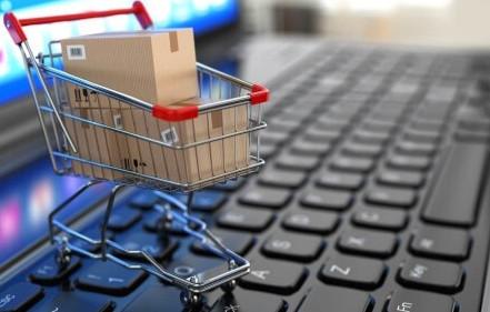 Правові питання  інтернет торгівлі. Як не потрапити в халепу.