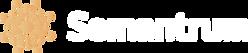 semanrtum_logo-1-1.png