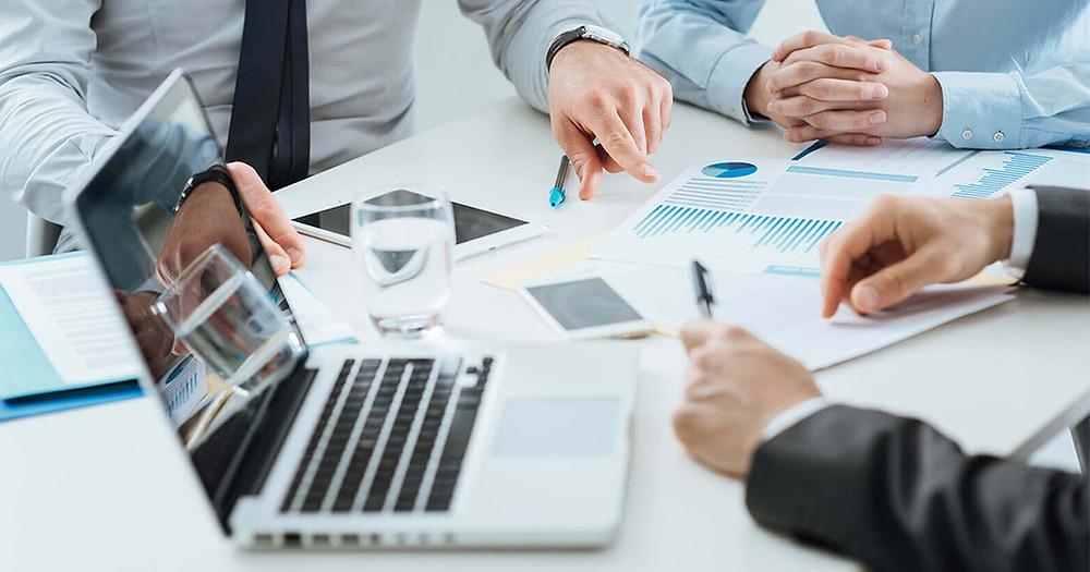 Як організувати управлінський облік на підприємстві