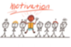 1-Motivation.jpg