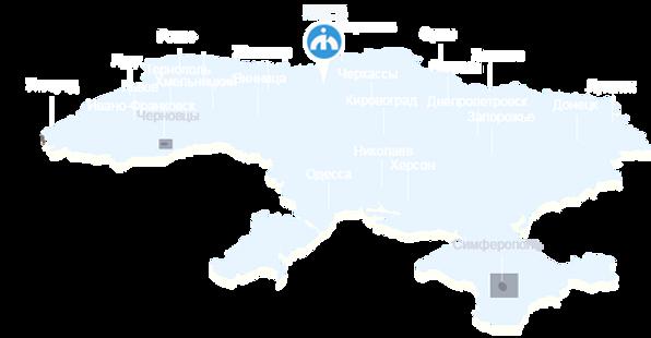 map-meta-big.png