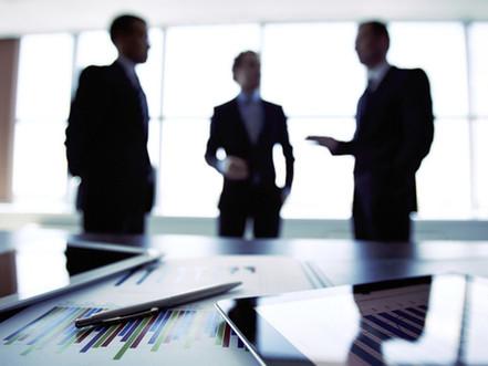 Більше 34 тисяч керівників підприємств досі отримують мінімальну зарплату