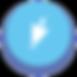 int logo.png