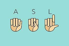 ASLflag.png