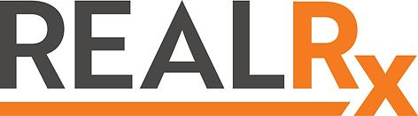 RealRx Logo.png