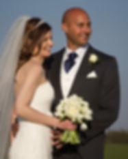 Wedding-WinkworthFarm-StuartHarrisonPhot