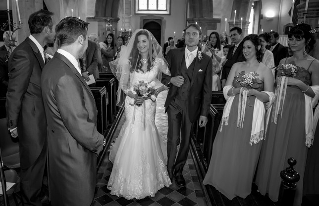 Rachael-David-wedding-5D-0175 copy.jpg