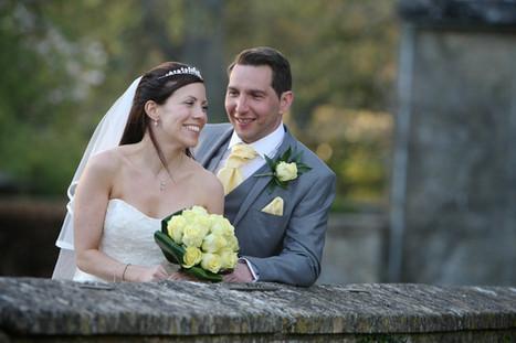 Wedding-TheCrownOfCrucis-StuartHarrisonP