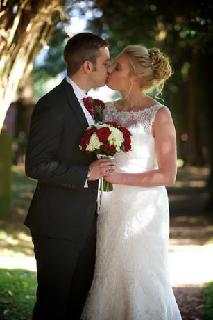 Katy&Jon-Wedding-5D 981.jpg