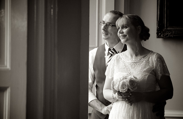 Alice&Shaun-Gosney-wedding-1D- 432.jpg