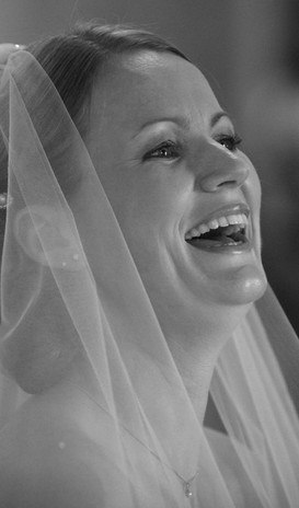 31813-camilla-colin-wedding-2 (1).jpg