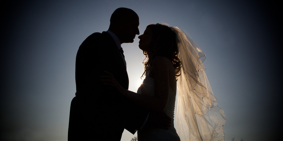 Sarah&Jay-wedding-5D-2 283.jpg