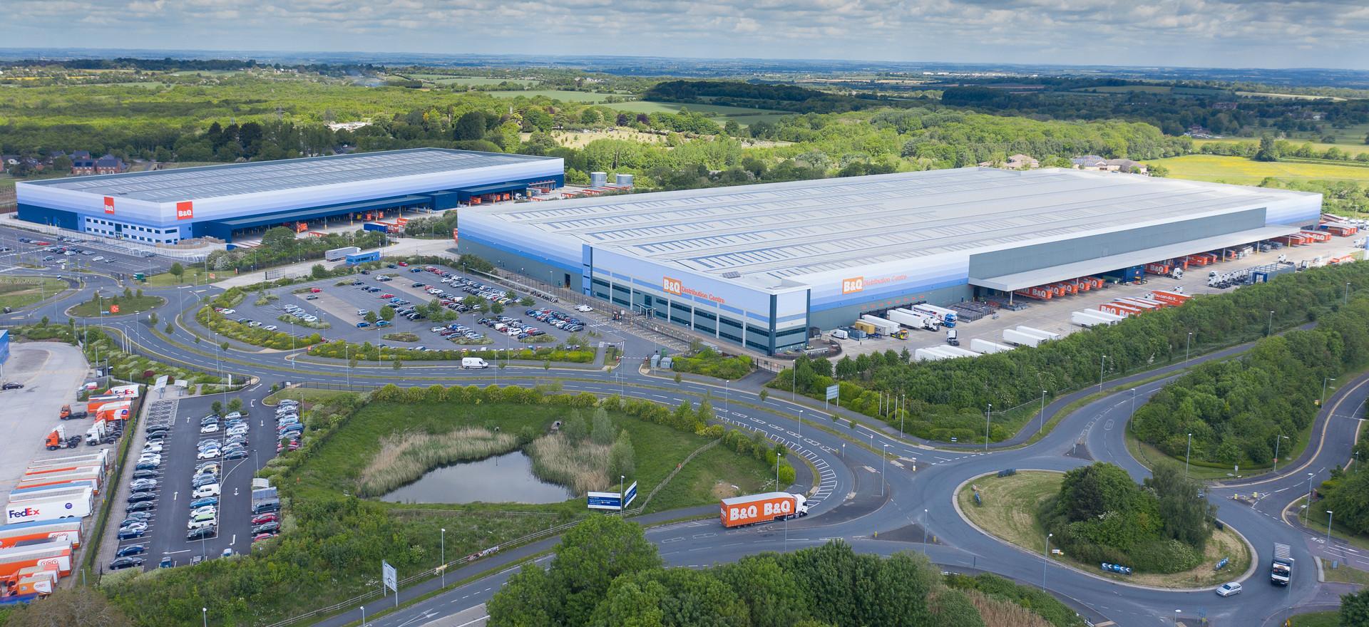 B&q Distribution Centre-Swindon.jpg