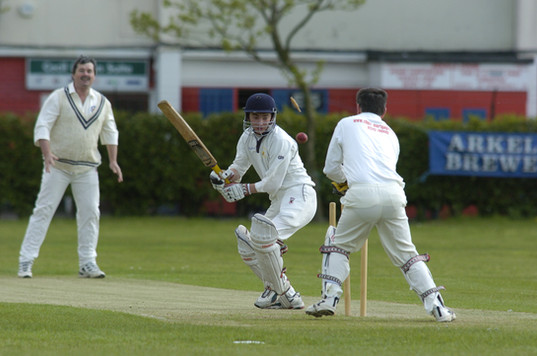 Sports Photography Wiltshire