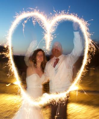 Sarah&Jay-wedding-5D-2 783-heart.jpg