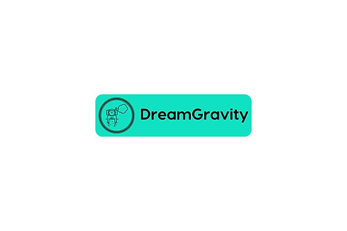 DreamGravity Full Access