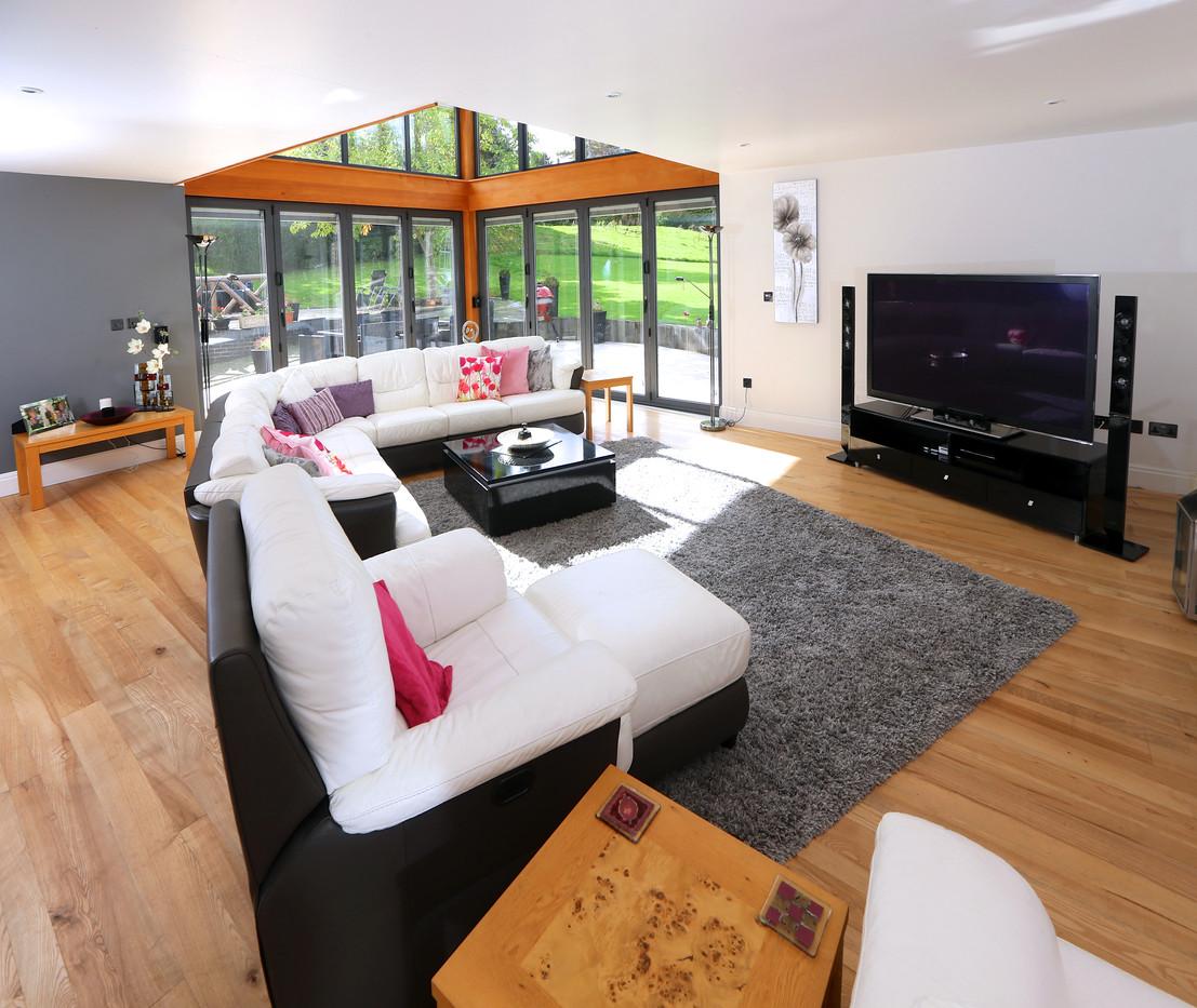 Beasant-house-interiors- 22.jpg