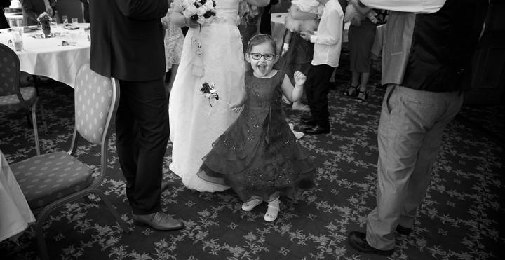 Shantel&Billy-wedding-5D 511.jpg