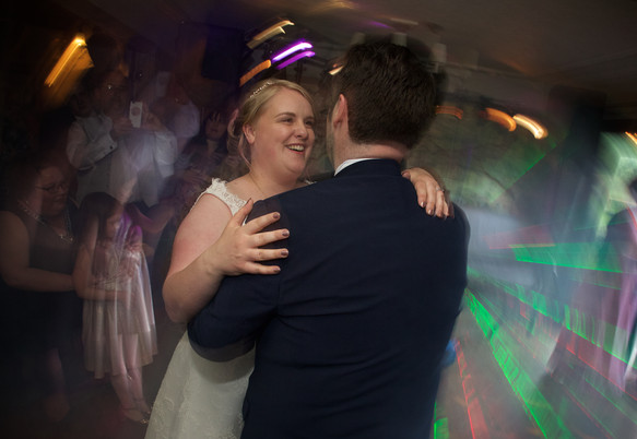 Amy&Tom-wedding-5D 989.jpg