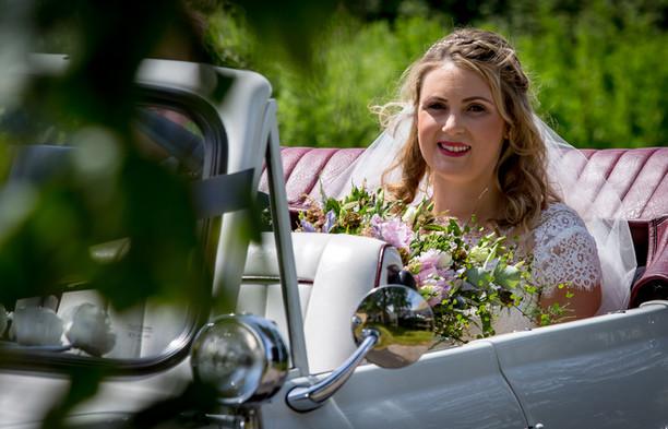 Pia-Curtis-wedding-1D-1-0550.jpg