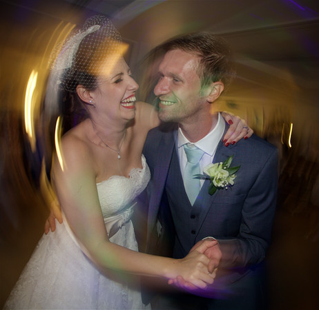 Charlotte&Dan-Wedding-1D-2 1132.jpg