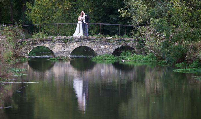 Kubra&Tony-wedding-1D 847.jpg