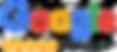 Google-5-stars-2 copy.png