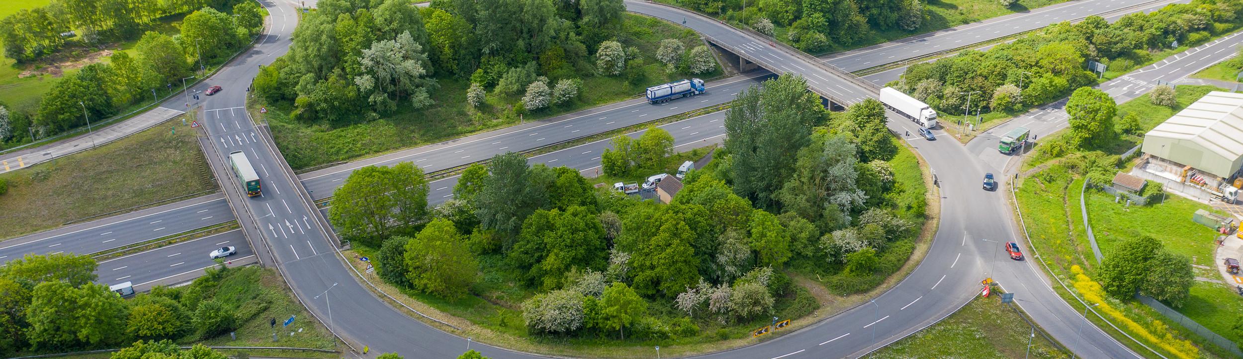 M4-Junction-15.jpg