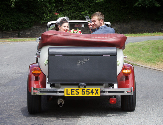 Charlotte&Dan-Wedding-1D-1 850.jpg