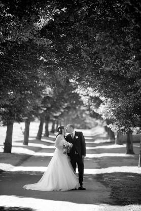 Emma&Chris Luff-wedding-6-8-16-1Dwedding