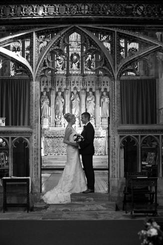 Katy&Jon-Wedding-5D 906.jpg