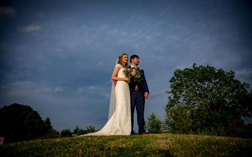 Pia-Curtis-wedding-1D-2-0274.jpg