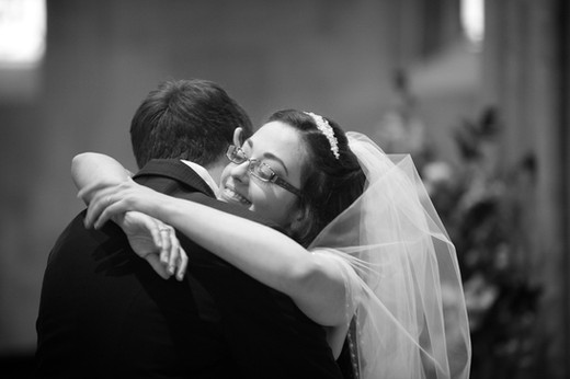 IMG_0317-Laura&Ben-wedding-2.jpg