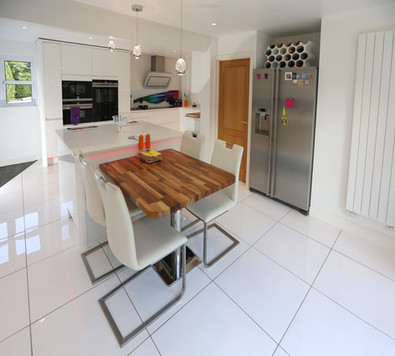 Property Photography Oxfordshire