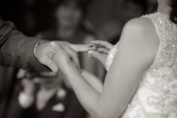 Julie-Alessandro-wedding-5DIMG_0128 copy
