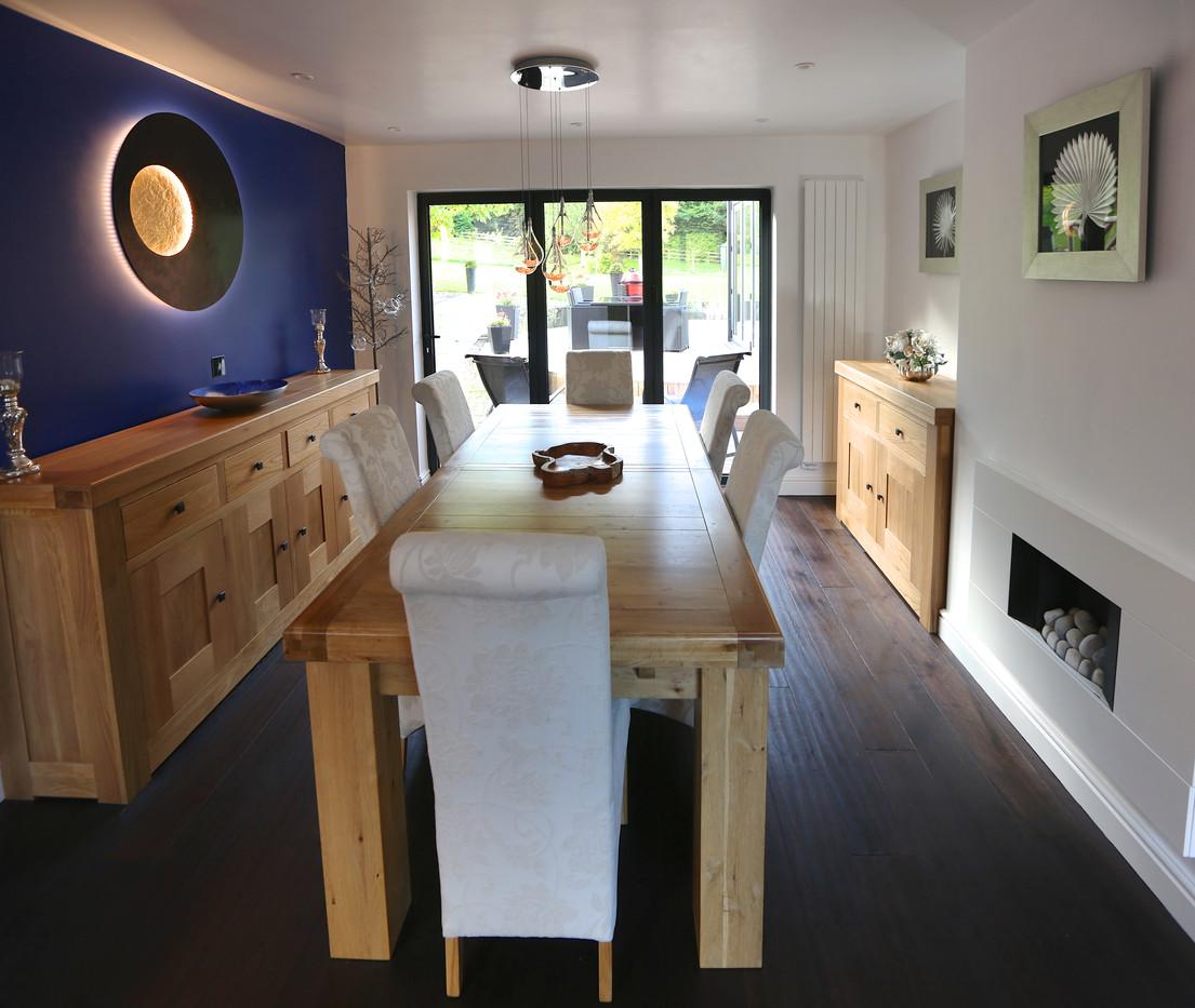 Beasant-house-interiors- 200.jpg