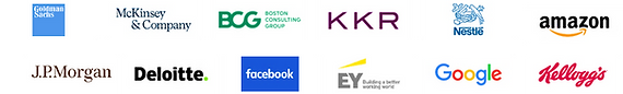 Company logos.png