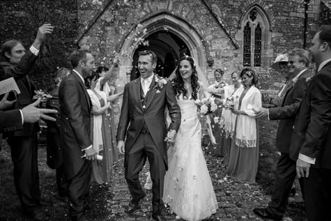 Rachael-David-wedding-1D-0410 copy.jpg