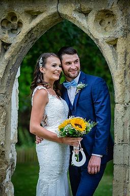 Liz-Marcus-wedding-1D-6-7-19-0994.jpg