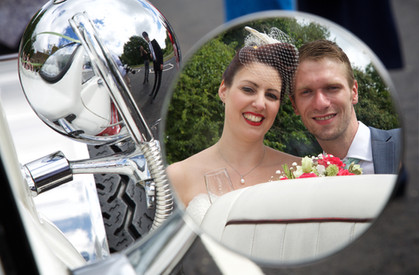 Charlotte&Dan-Wedding-5D-2 341.jpg