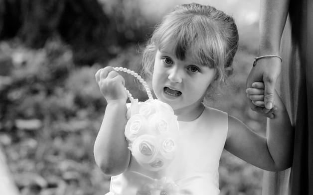 40743-emma-adam-wedding-2.jpg