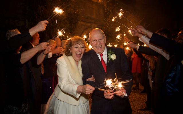 Terry&Elizabeth-Pearce-wedding 5d-2-raw-