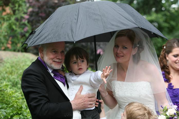 32017-camilla-colin-wedding-2.jpg