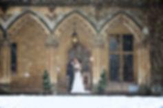 Wedding-ManorByTheLake-StuartHarrisonPho
