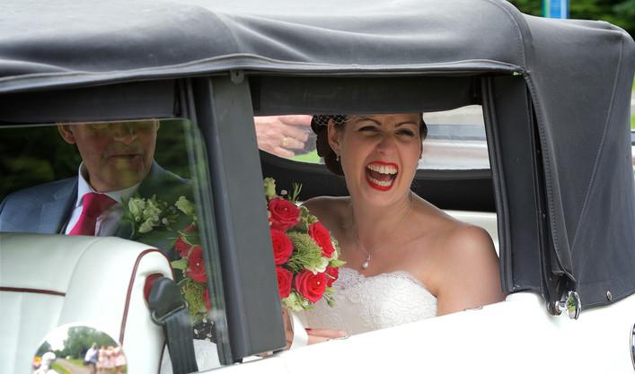 Charlotte&Dan-Wedding-1D-1 566.jpg