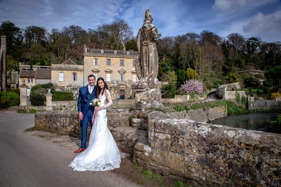 Rachael-David-wedding-1D-0728 copy.jpg