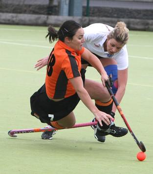 Sports Photography Gloucestershire