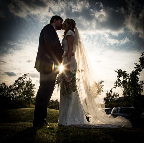 Pia-Curtis-wedding-1D-2-0235.jpg